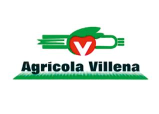 Agrícola Villena