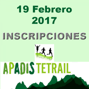 inscripciones_tetrail.1.2