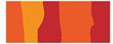 logo_APADIS_footer
