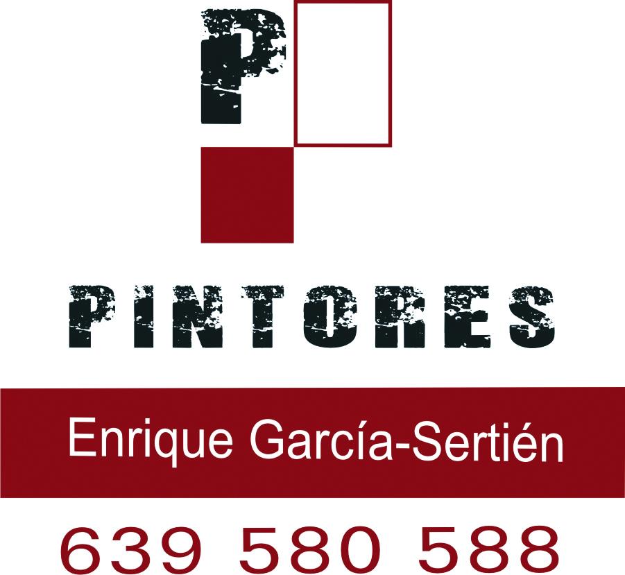 Pintores García Sertién