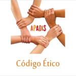 codigoetico01b