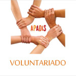 voluntariado01b
