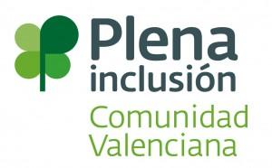 PLENA INCLUSION 6