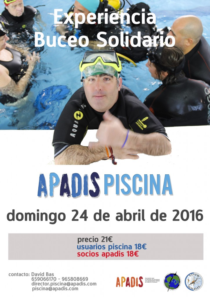 buceo solidario2_2