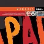 Memoria APADIS 2013 1