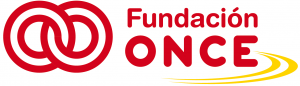 fund_once