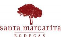 Bodegas Santa Margarita