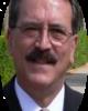 Manuel Ávila Cañadas