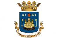 Ayuntamiento de Biar