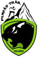 Pumas Trail