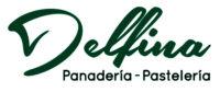 Delfina panadería-pastelería