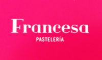 Pastelería La Francesa