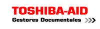 Toshiba-aid
