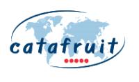 Catafruit