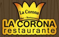 La Corona restaurante