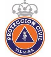 Protección civil Villena