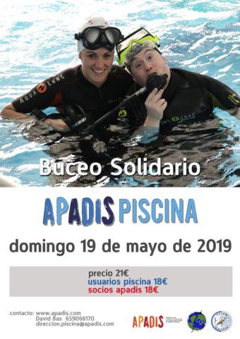 buceo solidario2019 340x481